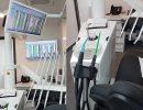 technologie-dentaire-cergy
